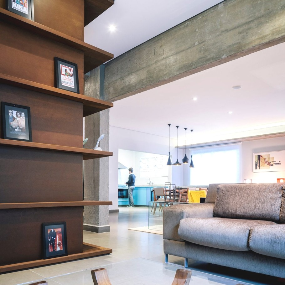 luxury-homes-sao-paulo-brazil-adelto-04
