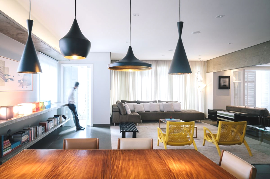 luxury-homes-sao-paulo-brazil-adelto-09