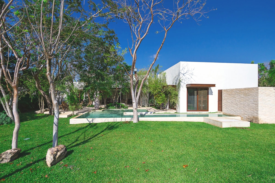 luxury-homes-yucatan-mexico-adelto-00