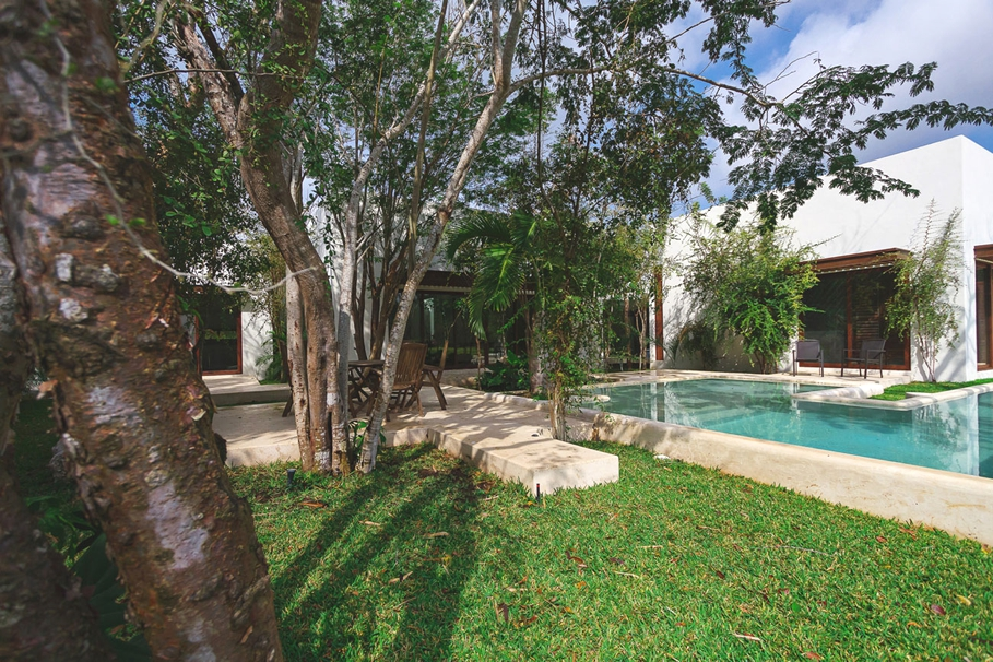 luxury-homes-yucatan-mexico-adelto-01
