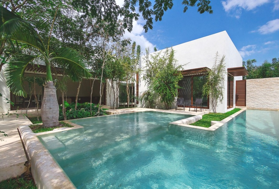 luxury-homes-yucatan-mexico-adelto-02