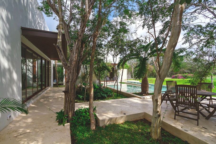 luxury-homes-yucatan-mexico-adelto-03