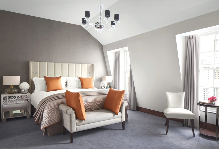 luxury-hotel-conrad-st-james-london-adelto-02