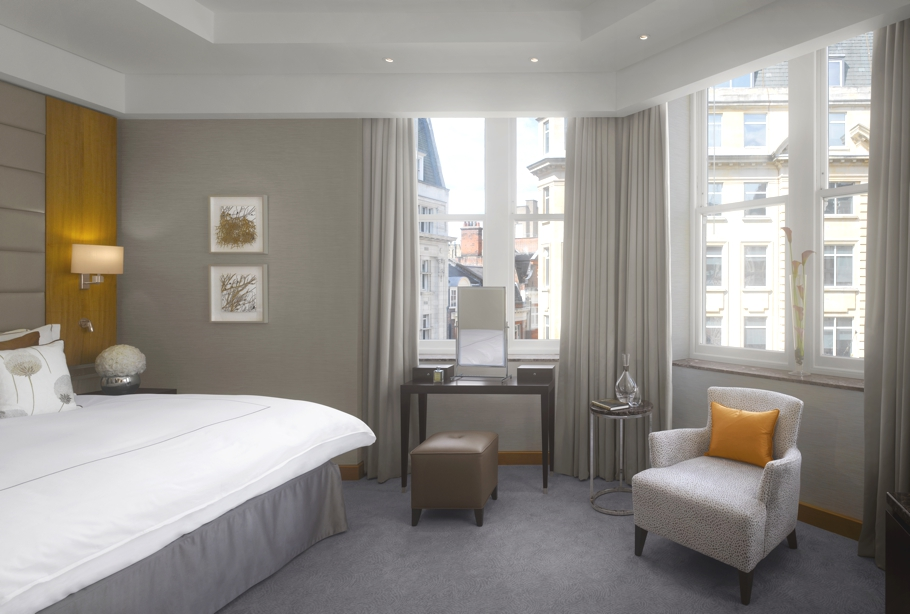 luxury-hotel-conrad-st-james-london-adelto-03