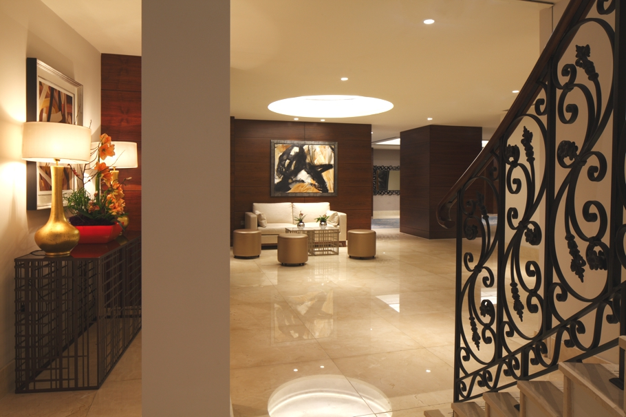 luxury-hotel-conrad-st-james-london-adelto-06