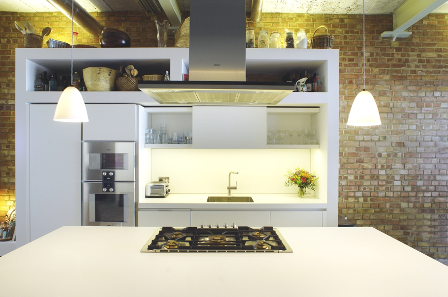 luxury-london-homes-opal-mews-adelto-03