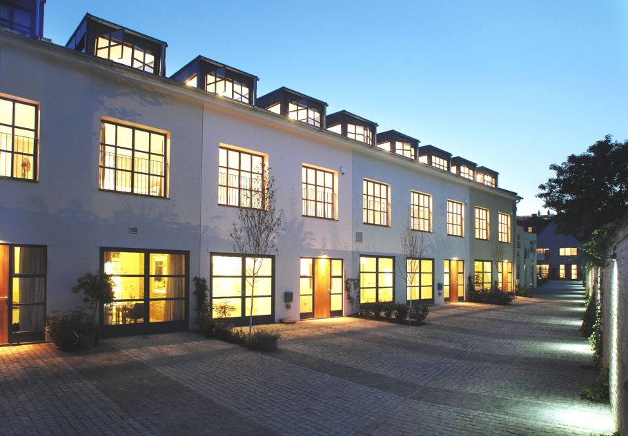 luxury-london-homes-opal-mews-adelto-09