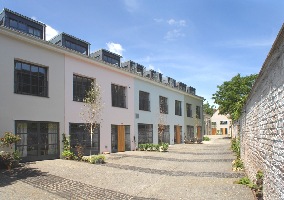 luxury-london-homes-opal-mews-adelto-10