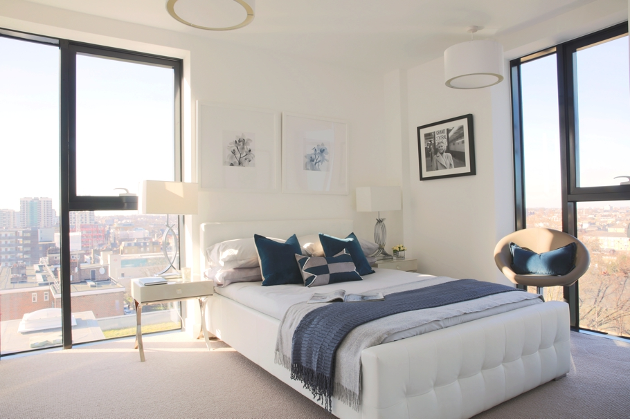 luxury-london-penthouse-apartments-adelto-04
