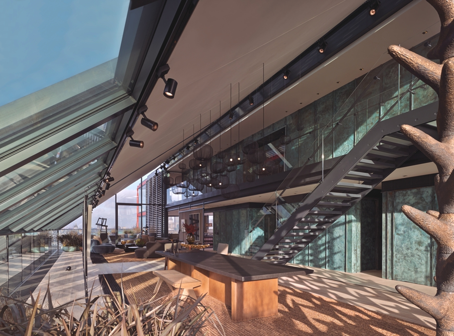 luxury-london-penthouse-neo-bankside-adelto-01