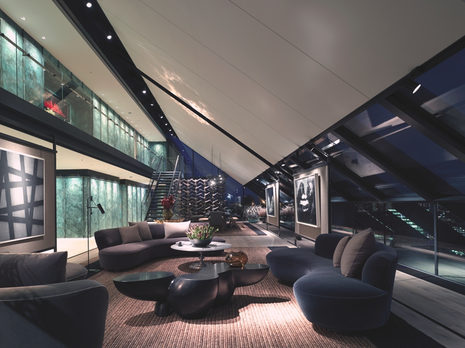luxury-london-penthouse-neo-bankside-adelto-04