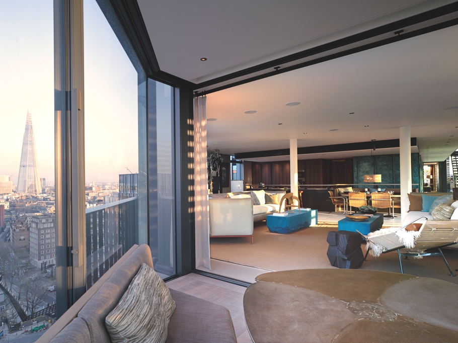 luxury-london-penthouse-neo-bankside-adelto-08