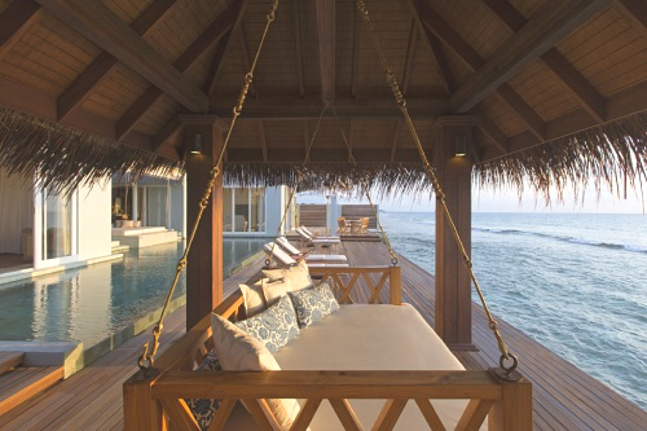 luxury-maldives-hotel-resorts-adelto-05