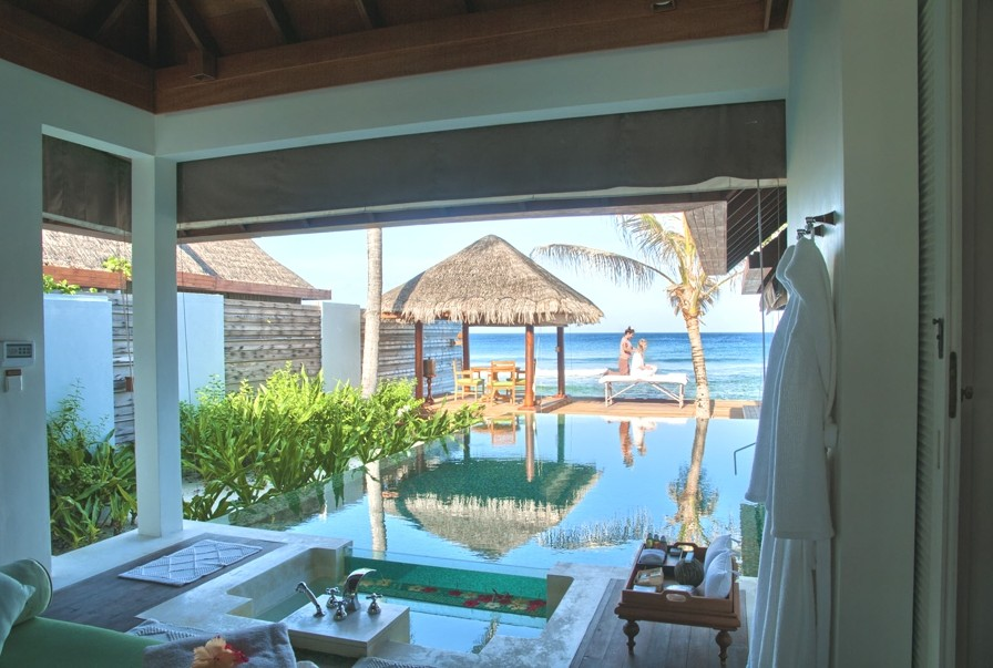 luxury-maldives-hotel-resorts-adelto-06