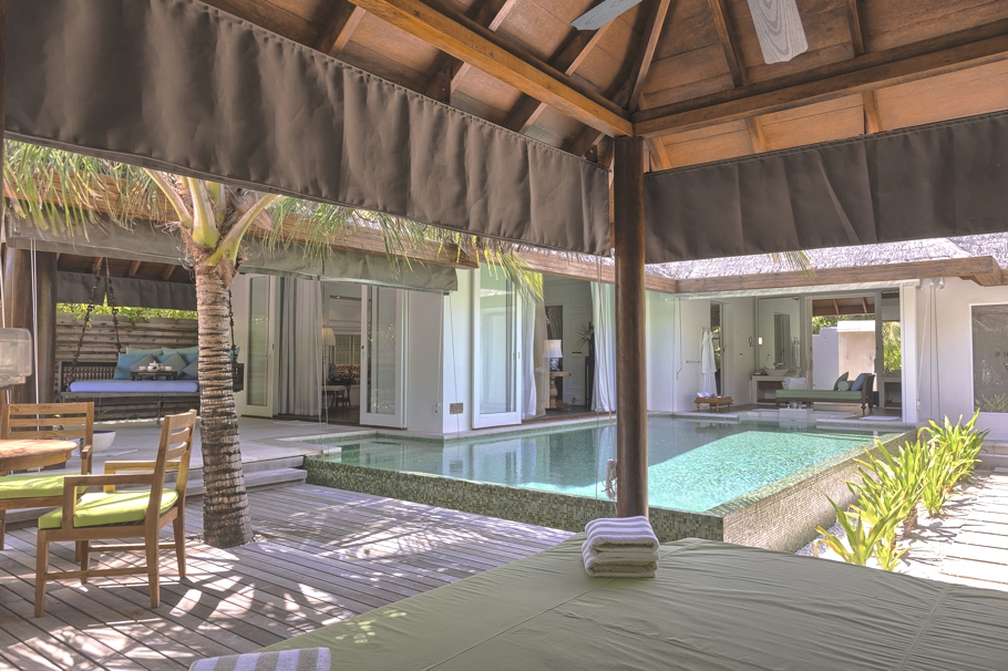 luxury-maldives-hotel-resorts-adelto-07