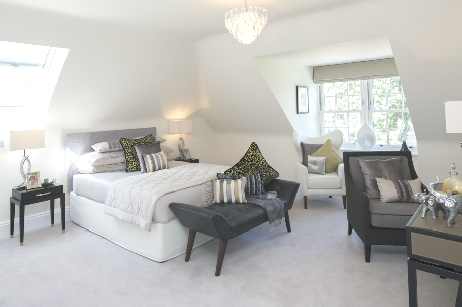 luxury-new-homes-ascot-england-adelto-13