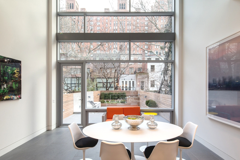 luxury-new-york-townhouse-adelto-04