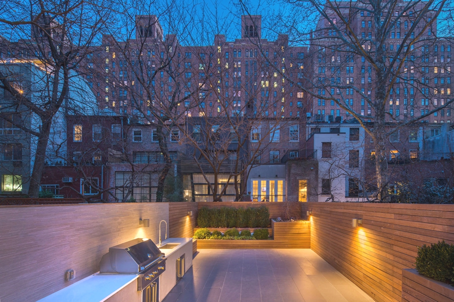 luxury-new-york-townhouse-adelto-09