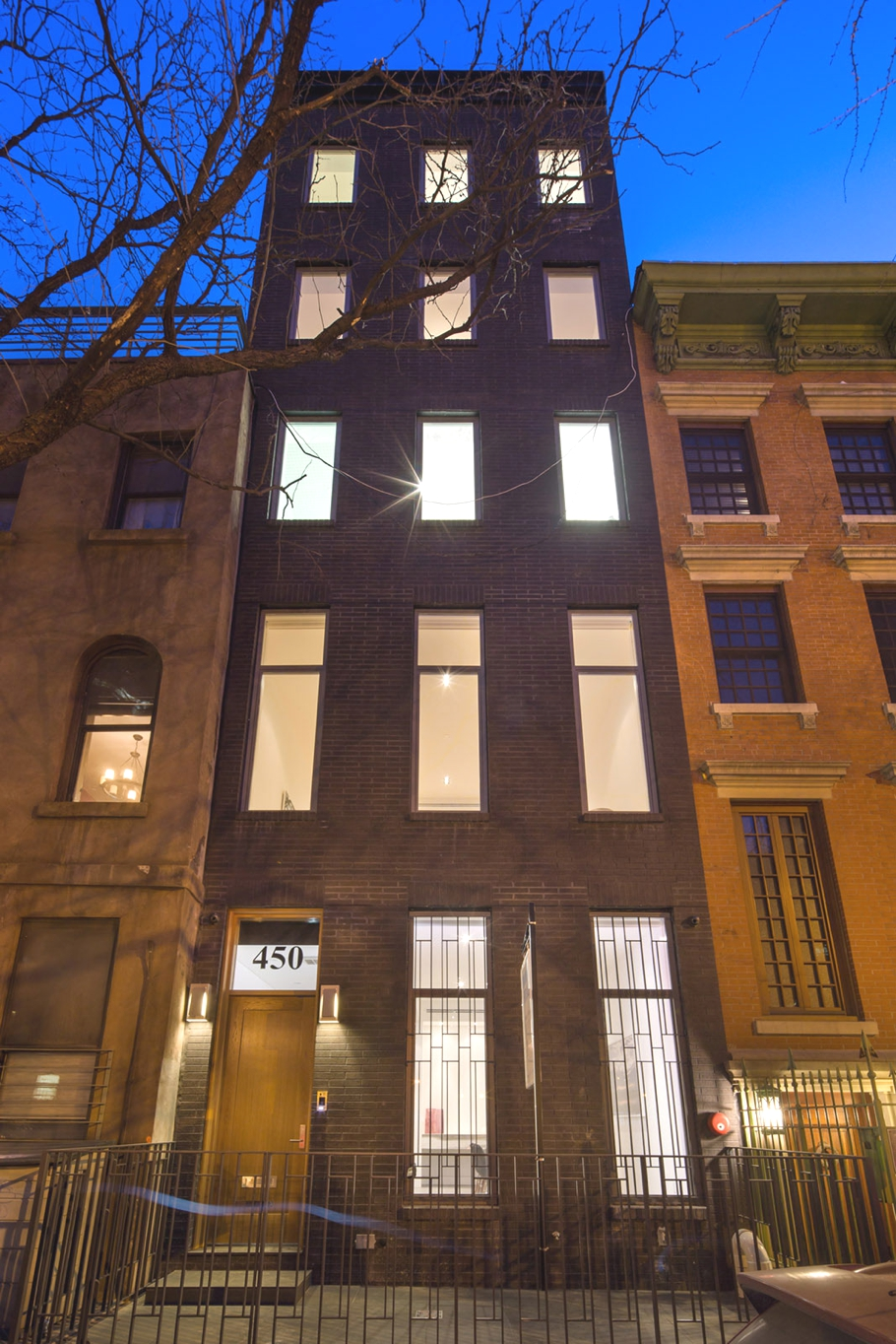 luxury-new-york-townhouse-adelto-11