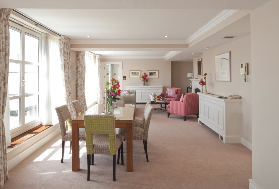 luxury-penthouse-suite-the-merrion-dublin-adelto-01