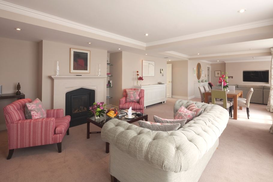 luxury-penthouse-suite-the-merrion-dublin-adelto-03