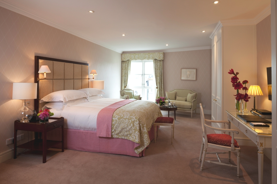 luxury-penthouse-suite-the-merrion-dublin-adelto-04