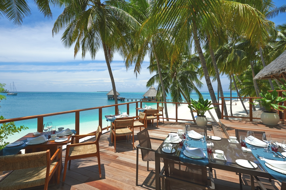 luxury-restaurants-maldives-adelto-09