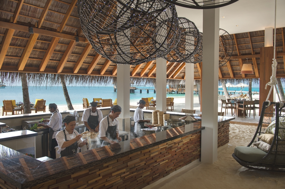 luxury-restaurants-maldives-adelto-17