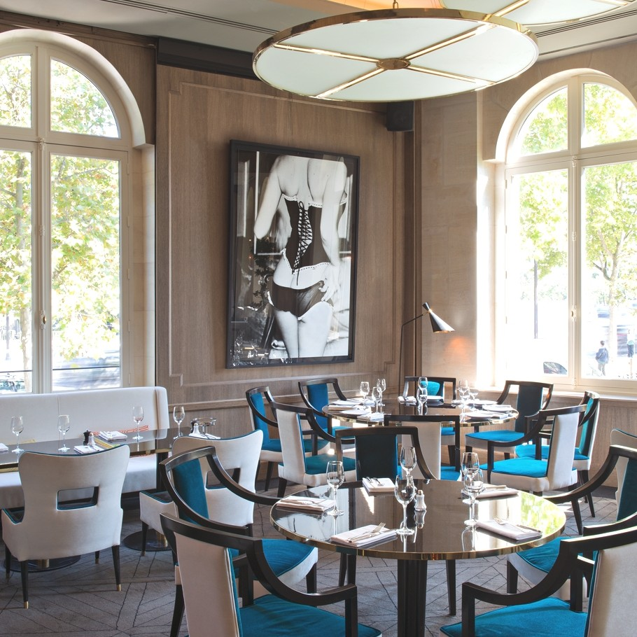 luxury-restaurants-paris-adelto-00