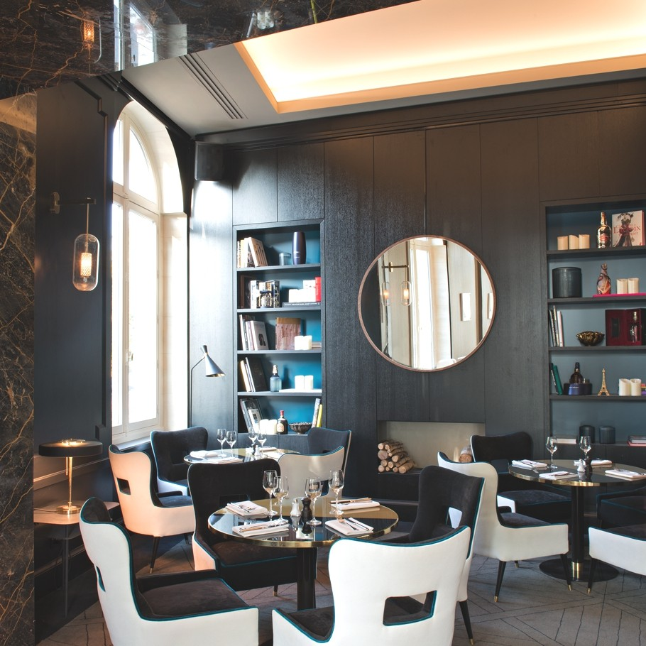 luxury-restaurants-paris-adelto-01