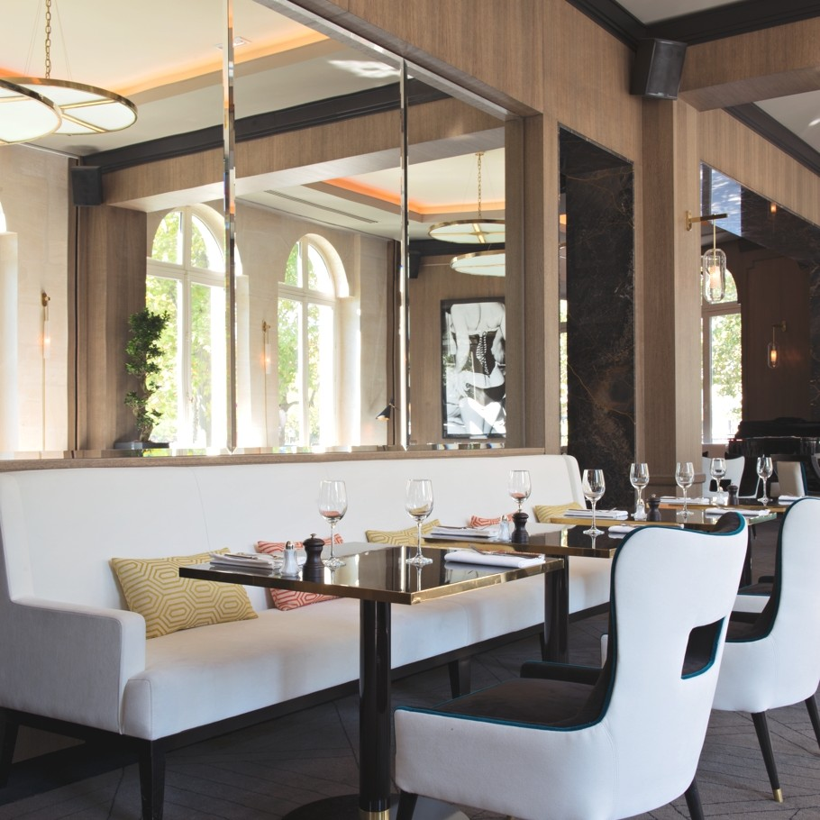 luxury-restaurants-paris-adelto-08