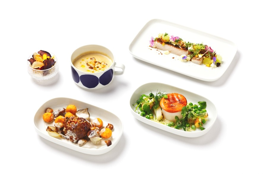 new-fish-menu-finnair-business-class-adelto-0002