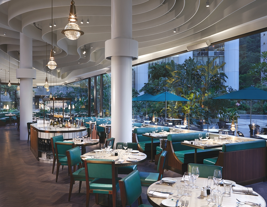 the-continental-restaurant-hong-kong-adelto-01