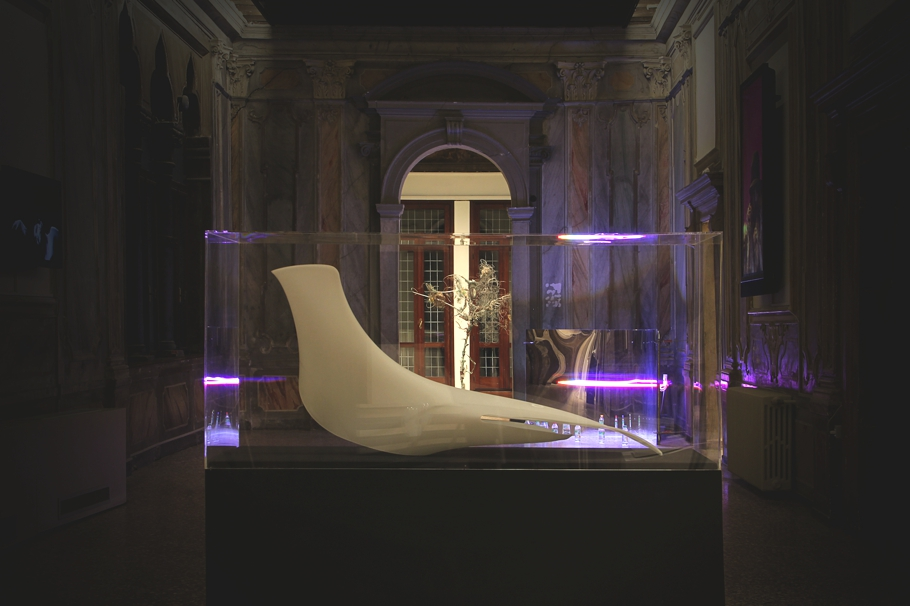 vitraria-glass-a-museum-opens-in-venice-0002
