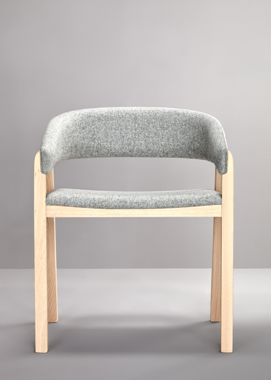 contemporary-chair-design-spain-adelto-02