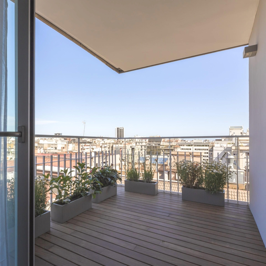 contemporary-home-designs-barcelona-adelto-00