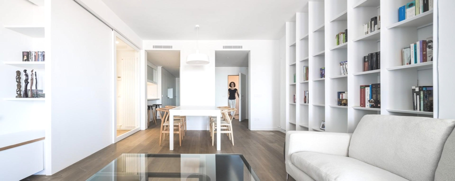 contemporary-home-designs-barcelona-adelto-02