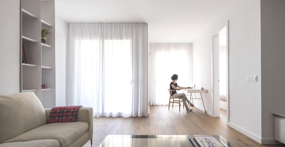 contemporary-home-designs-barcelona-adelto-04