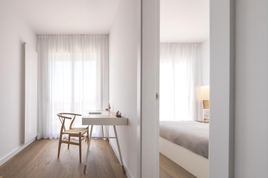 contemporary-home-designs-barcelona-adelto-05