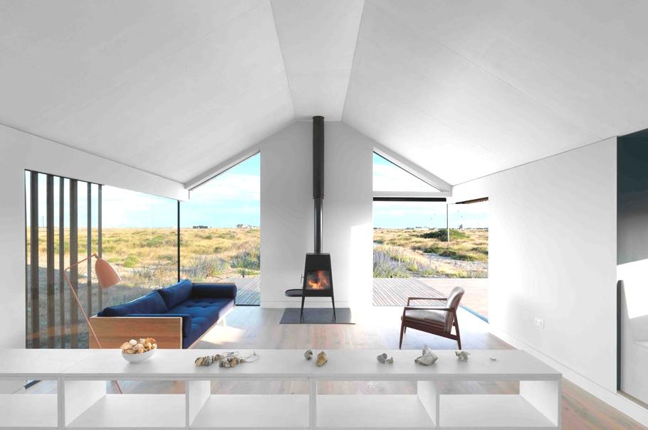contemporary-home-designs-england-adelto-06
