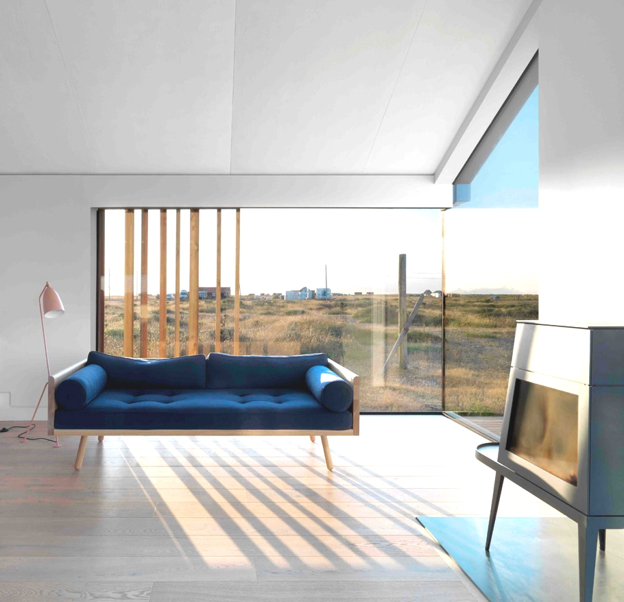 contemporary-home-designs-england-adelto-08