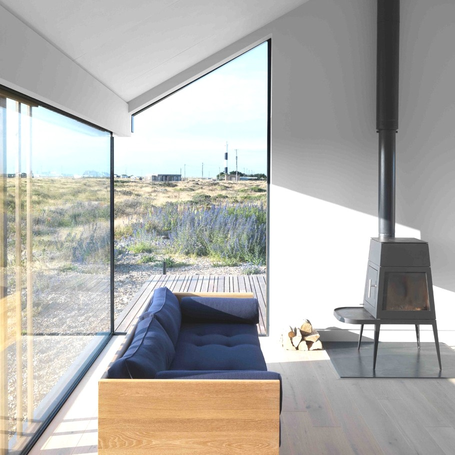 contemporary-home-designs-england-adelto-09