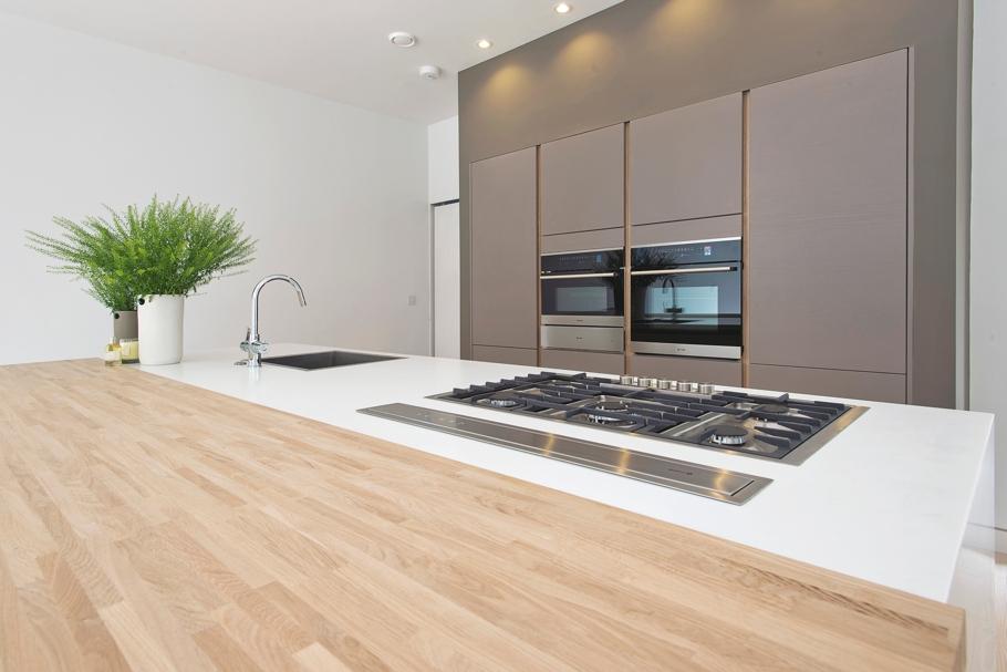 contemporary-home-designs-norfolk-england-adelto-03