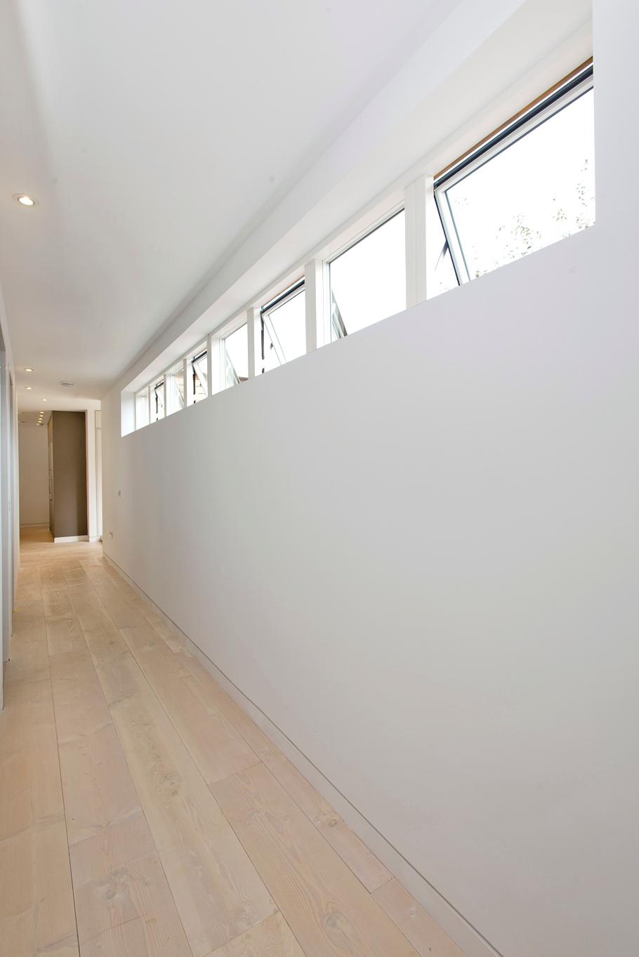 contemporary-home-designs-norfolk-england-adelto-04