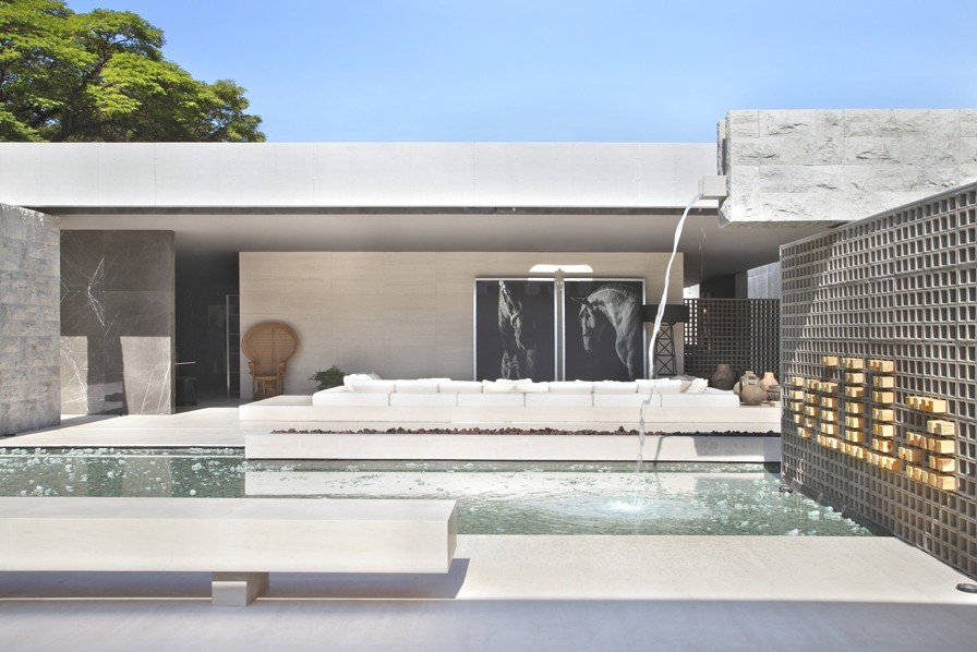 contemporary-home-sao-paulo-adelto-01