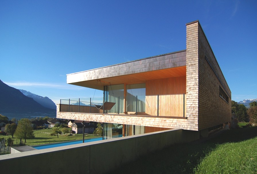 contemporary-homes-liechtenstein-adelto-00