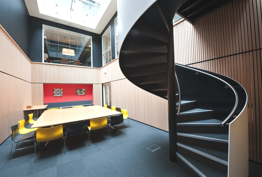 contemporary-office-design-mayfair-london-adelto-11