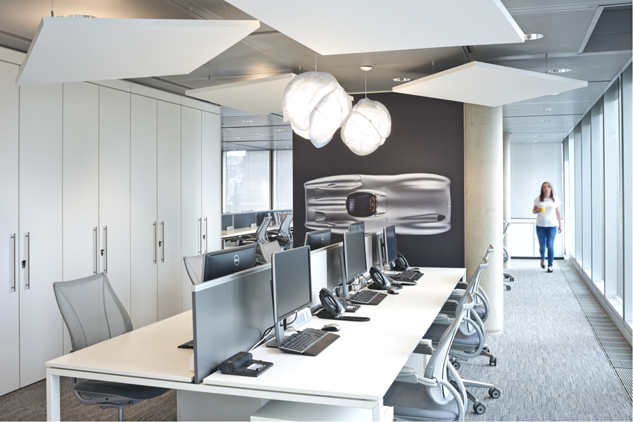 contemporary-office-design-space-london-adelto-02