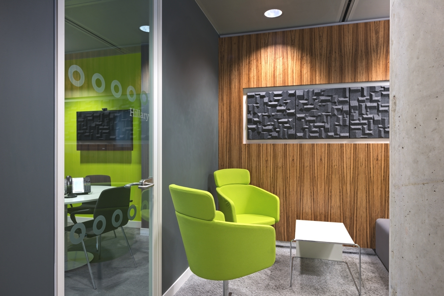 contemporary-office-design-space-london-adelto-04