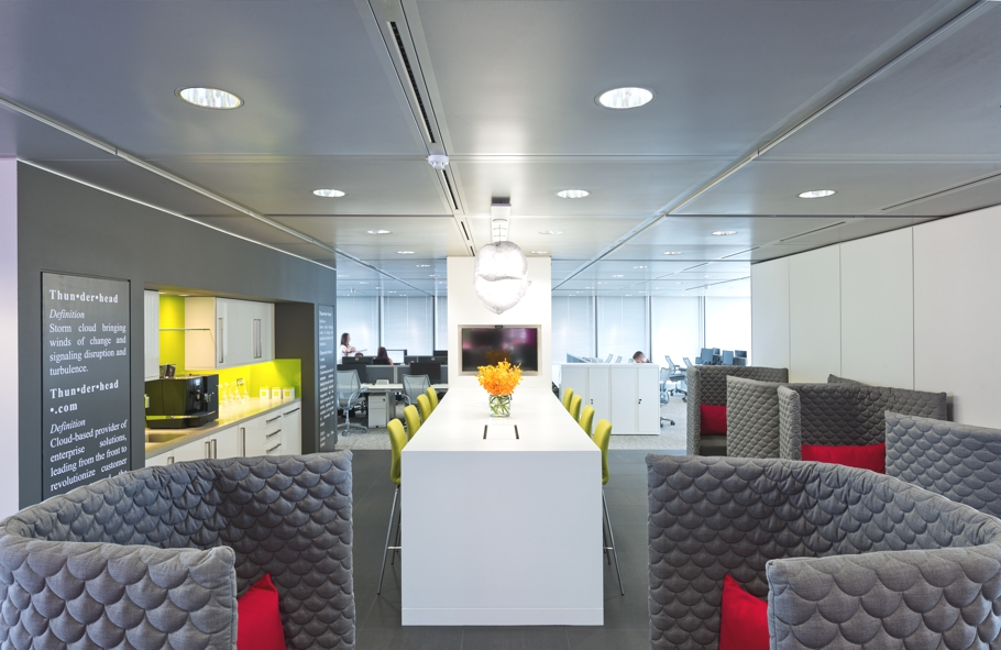 Contemporary office design space london adelto 05
